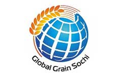 «Global Grain Sochi»
