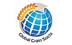 Logotip-GGS-240