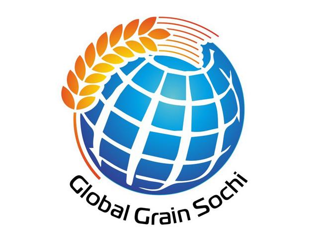 Logotip-GGS2