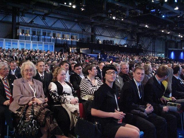 Sochi_Forum1