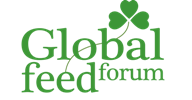 Global Feed Forum «Перспективы развития мирового кормопроизводства»