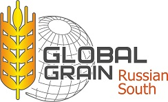"Global Grain ""Russian South"""