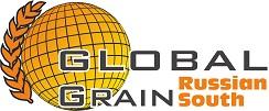 Global Grain 244x100