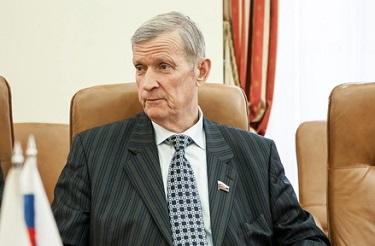 Gorbunov