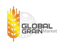 logo_GGM_1