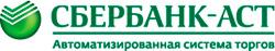 Презентация проекта компаний IDK.ru и ЗАО «Сбербанк-АСТ»