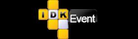 Event.IDK.ru