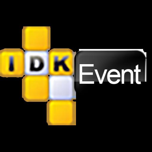 event.idk512