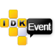 event.idk80