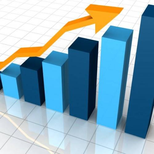Оптимизация закупочной деятельности: практический курс для менеджеров по закупкам.