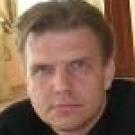 Рисунок профиля (САМБРОС Александр)
