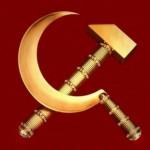 Логотип группы (Аналитики всех стран объединяйтесь!)