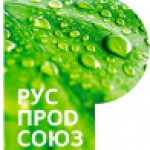 Логотип группы (Руспродсоюз)